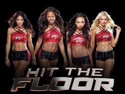 Hit_the_Floor