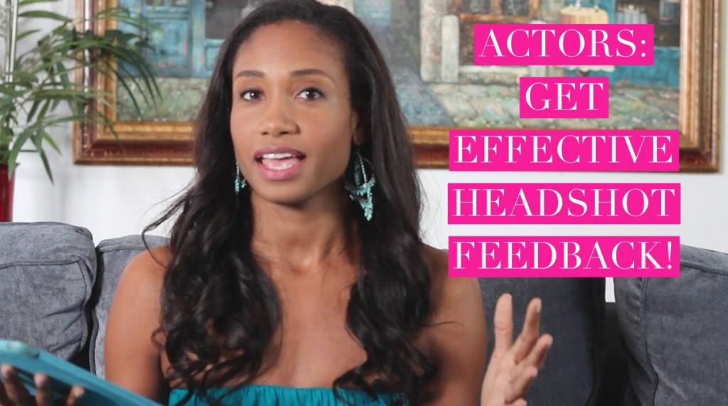 HeadshotFeedbackImage