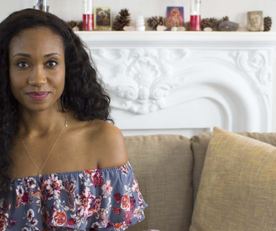How The New Tax Law Affects You As An Actor   Acting Resource Guru   Ajarae Coleman