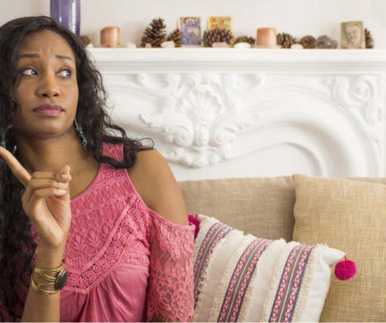How To Avoid SCAM Talent Agents | Acting Resource Guru