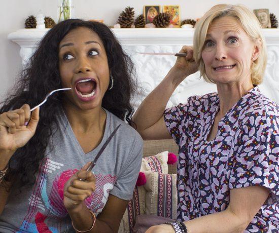 How To Nourish Your Actor Instrument   #HealthyActorSeries   Acting Resource Guru