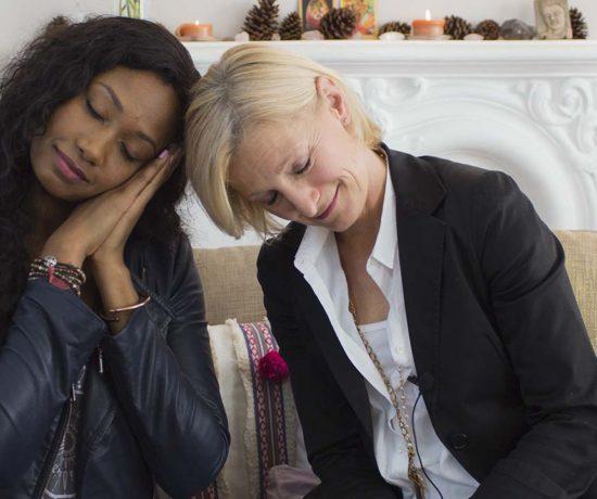 Why Actors Need Sleep | #HealthyActorSeries