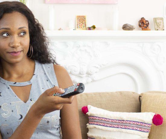 Start Watching Commercials!   Acting Resource Guru