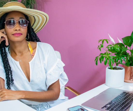Why Actors Need To Go On Vacation
